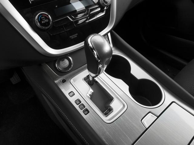 2018 Nissan Murano AWD SV - 17349120 - 9