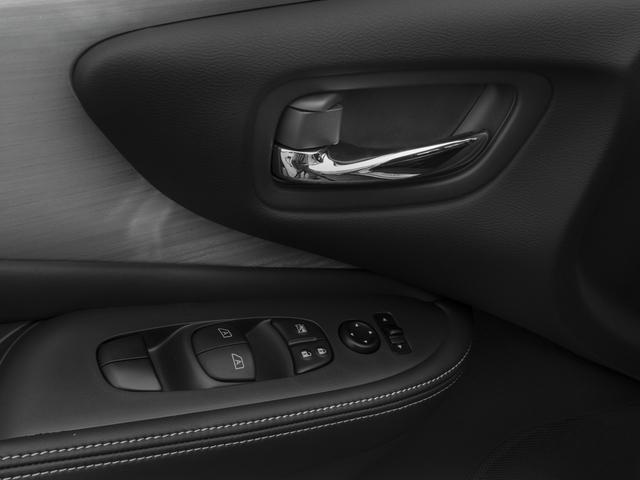 2018 Nissan Murano AWD SV - 17349120 - 17
