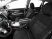 2018 Nissan Murano AWD SV - 17349120 - 7