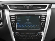 2018 Nissan Murano AWD SV - 17349120 - 8