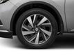 2018 Nissan Murano AWD SL - 17111784 - 9
