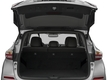 2018 Nissan Murano AWD SL - 17111784 - 10