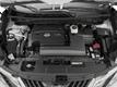 2018 Nissan Murano AWD SL - 17111784 - 11
