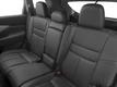 2018 Nissan Murano AWD SL - 17111784 - 12