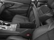 2018 Nissan Murano AWD SL - 17111784 - 13