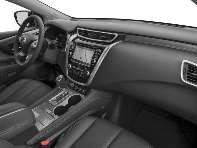 2018 Nissan Murano AWD SL - 17111784 - 14