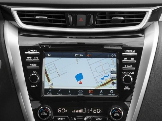 2018 Nissan Murano AWD SL - 17111784 - 15