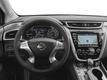 2018 Nissan Murano AWD SL - 17111784 - 5