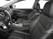 2018 Nissan Murano AWD SL - 17111784 - 7