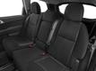 2018 Nissan Pathfinder 4x4 S - 17111773 - 12