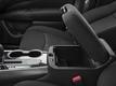 2018 Nissan Pathfinder 4x4 S - 17111773 - 13
