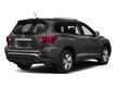 2018 Nissan Pathfinder 4x4 S - 17528220 - 2
