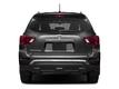 2018 Nissan Pathfinder 4x4 S - 17111773 - 4