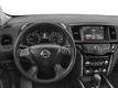 2018 Nissan Pathfinder 4x4 S - 17111773 - 5