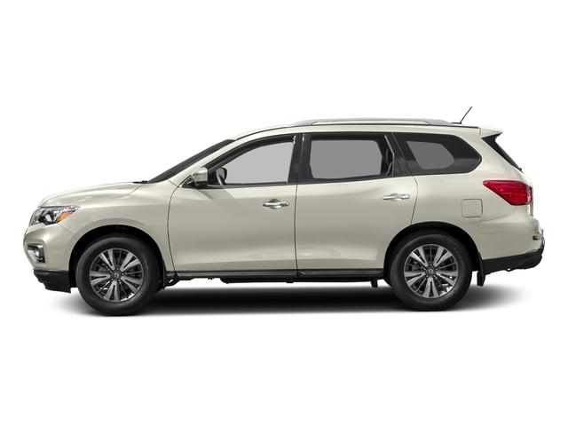 2018 Nissan Pathfinder 4x4 SV - 17330245 - 0