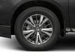 2018 Nissan Pathfinder 4x4 SV - 17330245 - 9