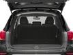 2018 Nissan Pathfinder 4x4 SV - 17194721 - 10