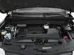 2018 Nissan Pathfinder 4x4 SL - 17208429 - 11