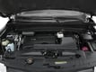 2018 Nissan Pathfinder 4x4 SV - 17330245 - 11