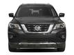 2018 Nissan Pathfinder 4x4 SV - 17194721 - 3