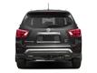2018 Nissan Pathfinder 4x4 SL - 17208429 - 4