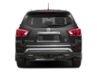 2018 Nissan Pathfinder 4x4 SV - 17330245 - 4