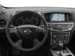 2018 Nissan Pathfinder 4x4 SV - 17330245 - 5