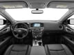2018 Nissan Pathfinder 4x4 SV - 17194721 - 6