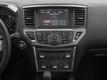 2018 Nissan Pathfinder 4x4 SV - 17330245 - 8