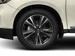 2018 Nissan Pathfinder 4x4 Platinum - 17318111 - 9