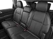 2018 Nissan Pathfinder 4x4 Platinum - 17318111 - 12