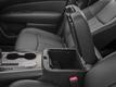 2018 Nissan Pathfinder 4x4 Platinum - 17318111 - 13
