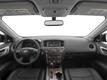 2018 Nissan Pathfinder 4x4 Platinum - 17318111 - 6