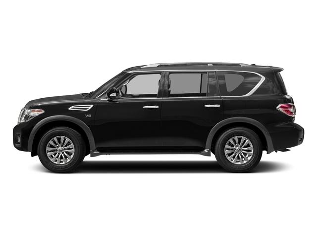 2018 Nissan Armada 4x4 SV - 17393575 - 0