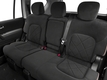 2018 Nissan Armada 4x4 SV - 17393575 - 11