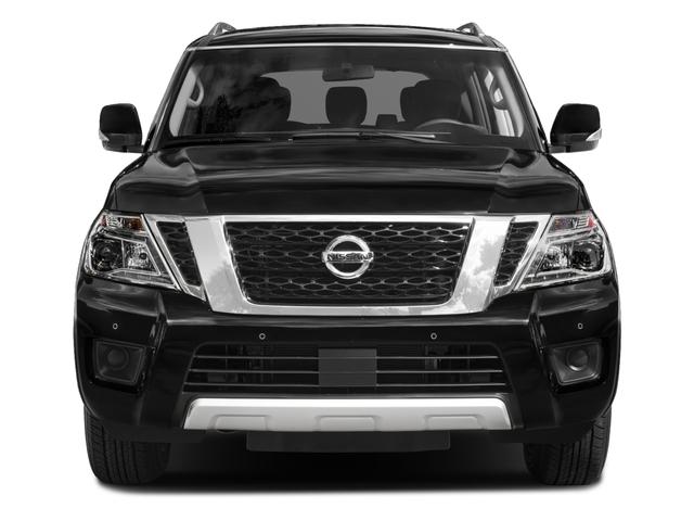 2018 Nissan Armada 4x4 SV - 17393575 - 3