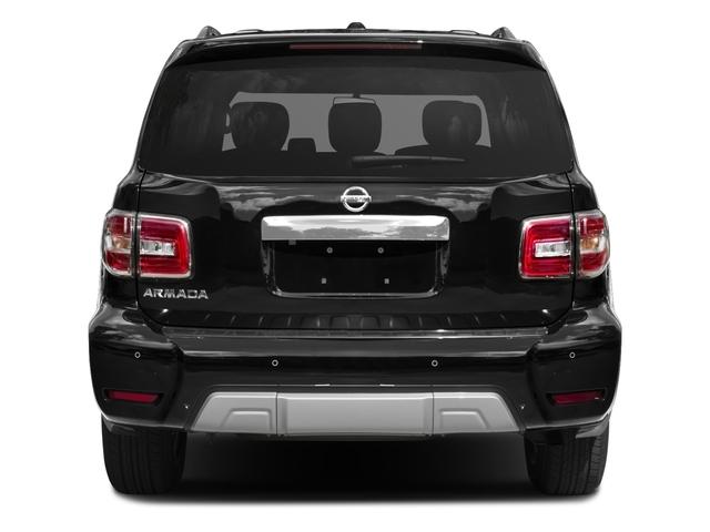 2018 Nissan Armada 4x4 SV - 17393575 - 4