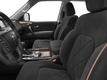 2018 Nissan Armada 4x4 SV - 17393575 - 6