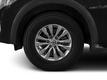 2018 Nissan Armada 4x4 SV - 17393575 - 8