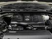 2018 Nissan Armada 4x4 Platinum - 18824052 - 11