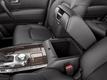 2018 Nissan Armada 4x4 Platinum - 18824052 - 13