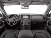 2018 Nissan Armada 4x4 Platinum - 18824052 - 6