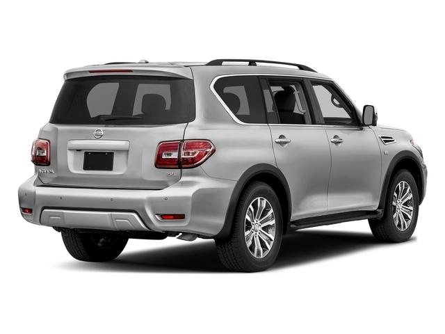 2018 Nissan Armada 4x4 SL - 17111736 - 2