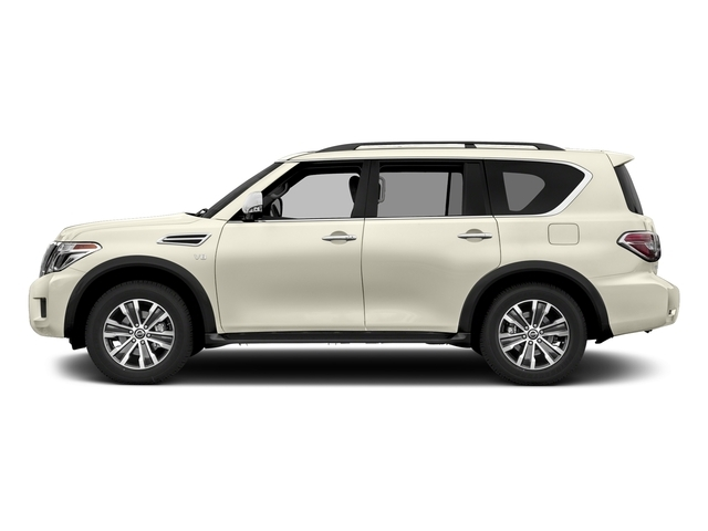 Dealer Video - 2018 Nissan Armada 4x4 SL - 17111849