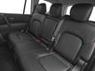 2018 Nissan Armada 4x4 SL - 17111736 - 12
