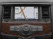 2018 Nissan Armada 4x4 SL - 17111736 - 15