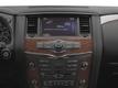 2018 Nissan Armada 4x4 SL - 17111736 - 8