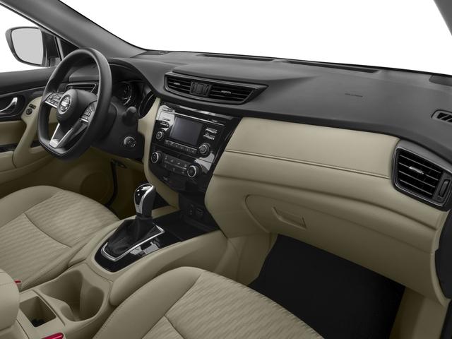 Nissan Rogue Lease Deals Ny Lamoureph Blog