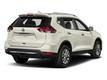 2018 Nissan Rogue AWD SV - 17391802 - 2