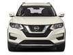 2018 Nissan Rogue AWD S - 17326294 - 3